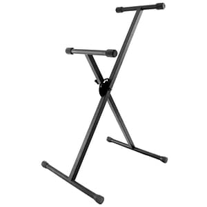 Koda MAMP1 X-Frame Adjustable Amplifier Stand