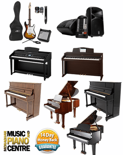 pianocentre-rent2buy-instruments