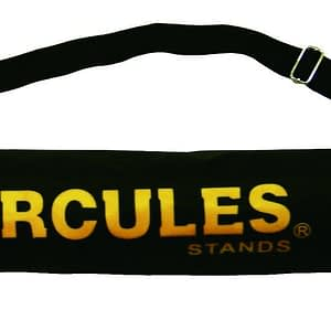 Hercules BSB002 Music Stand Bag