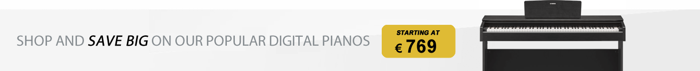 pianocentre-home-digital-pianos-banner-ad