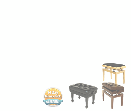 pianocentre-megamenu-piano-stools