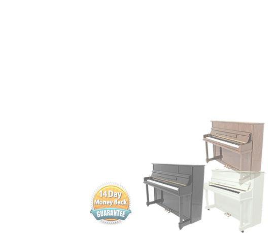 pianocentre-megamenu-upright-pianos