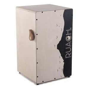 Ruach Switch Cajon - FREE Delivery
