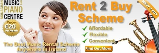 pianocentre-rent2buy-homebanner